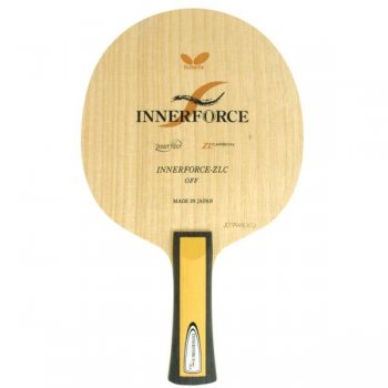 Innerforce ZLC Blade