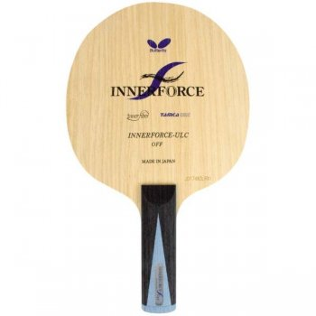 Innerforce ULC Blade