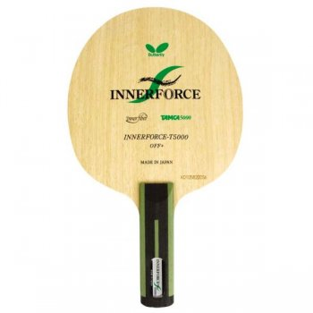 Innerforce ALC Blade
