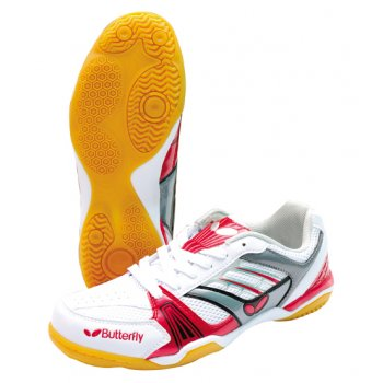 Utop 1 Shoes