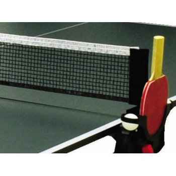 Replacement Fixed Net & Post Set for Sport and Sport Outdoor Rollaway Tables