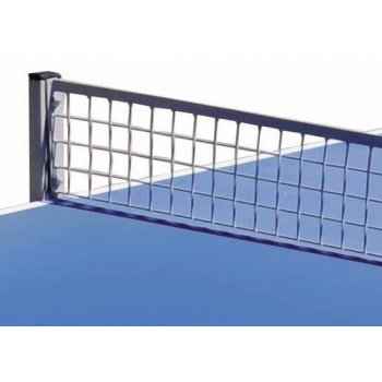 Replacement Net for Ultimate & Playground Tables