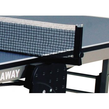 Replacement Fixed Net & Post Set for Deluxe Indoor and Deluxe Outdoor Rollaway Tables