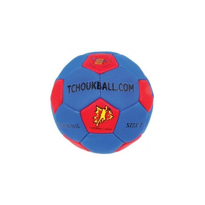 Tchoukball Size 3