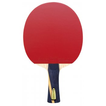 Timo Boll Forte All + Bat