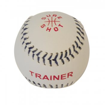 Trainer Rounders Ball