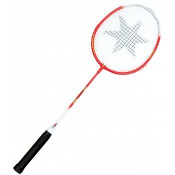 Magic Badminton Racket