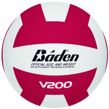 V200 Rubber Volleyball