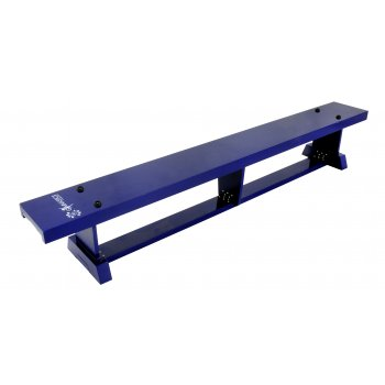 Lite Bench Blue