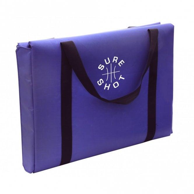 Yoga/Gym Mat Purple