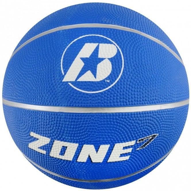 ZN7 Zone - Blue (Size 7)