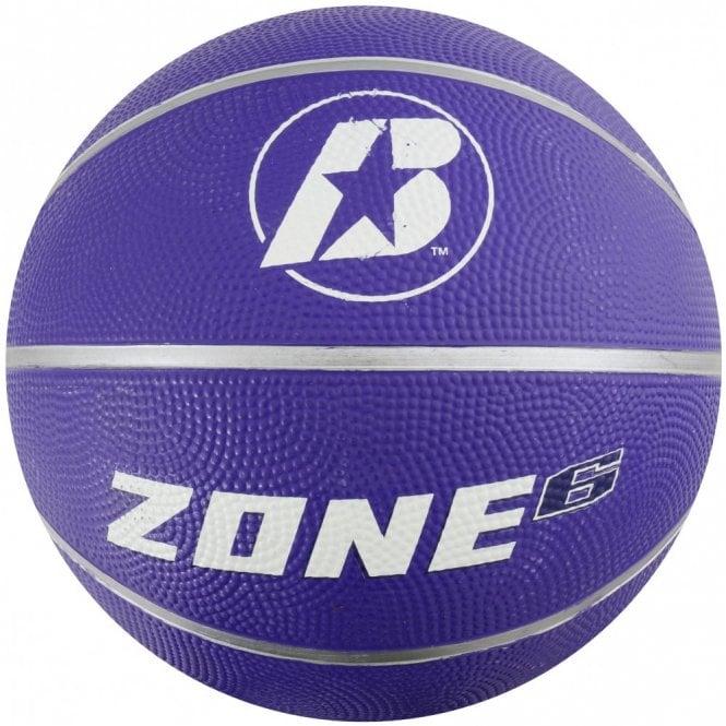 ZN6 Zone - Purple (Size 6)