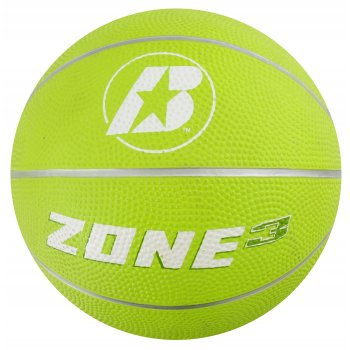 ZN3G Zone - Green