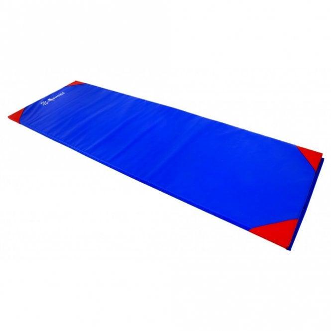 Lightweight Mat 6ft x 2ft x 0.08ft Blue