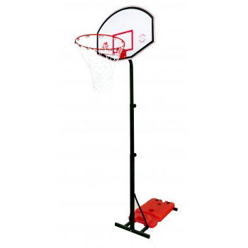 553 Start Sport Basketball Set