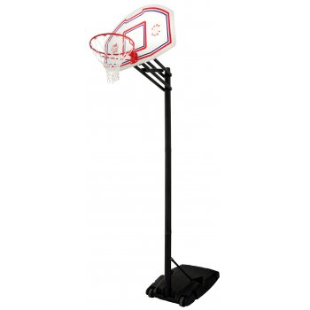512 Quick Adjust Basketball Unit