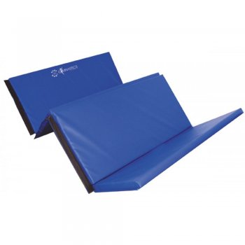 Foldable (4 Fold) Mat - 50mm