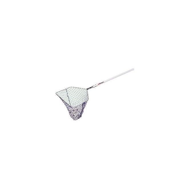 Amigo Ball Collecting Net