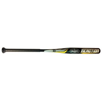 SB14 Reaction Alloy Softball Bat - 34