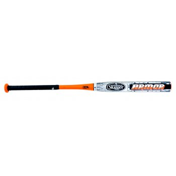 SB14A Armor Softball bat
