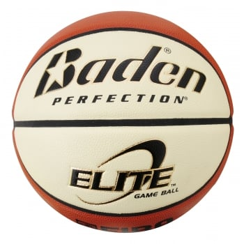 BX7E EliteTM  Matchball