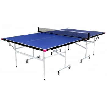 Fitness Indoor Table