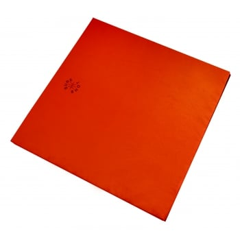 Multi Purpose Gym/Judo Mat 39