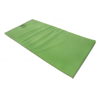 Multi Purpose Gym/Judo Mats 79