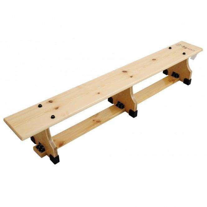 Balance Benches - 1.8m