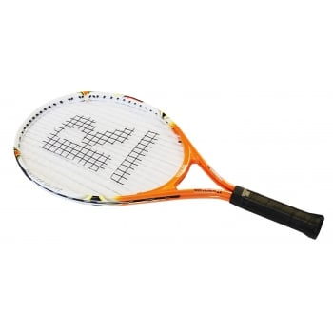 Master Drive 22 Tennis Racket
