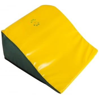 Soft Play Wedge - Small
