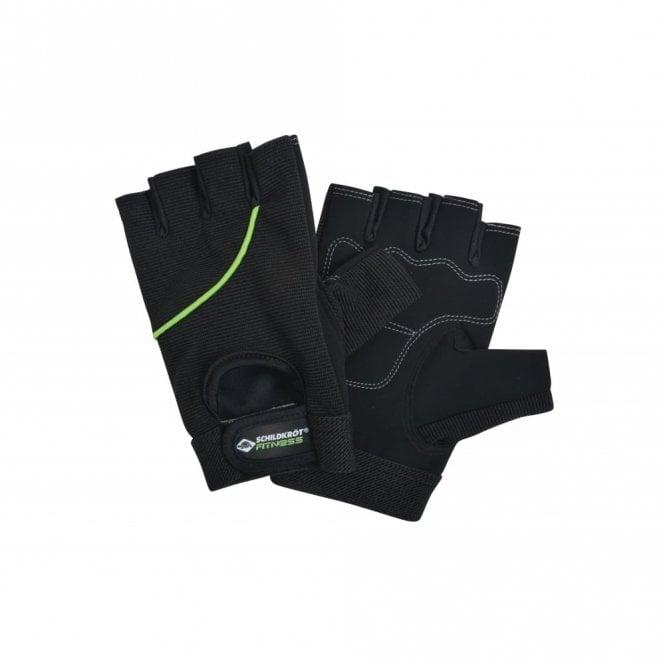 Fitness Glove (comfort)