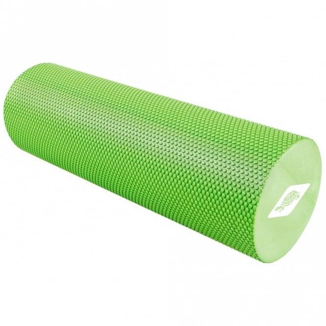 Spot Massage Roll