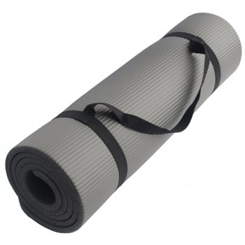 Fitness mat (10mm)