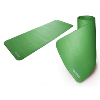 Fitness Mat (15mm)