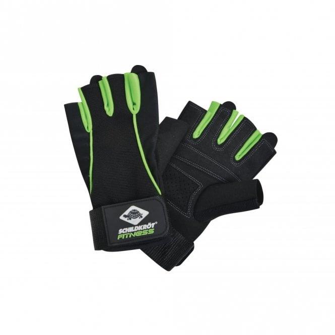 Fitness Gloves (pro)