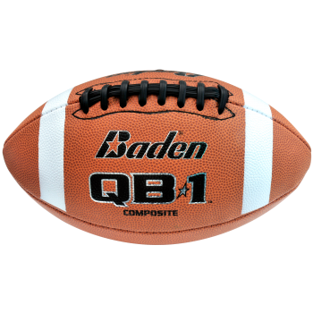 FC9  Composite Cover Football