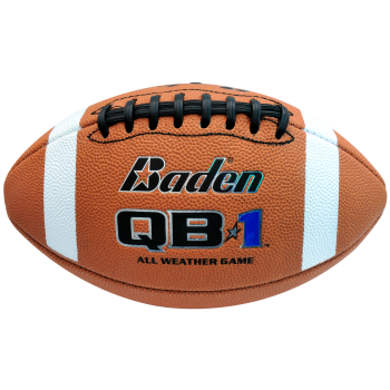 F700M  All Weather Game Football