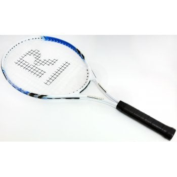 Master Drive Senior Tennis Racket