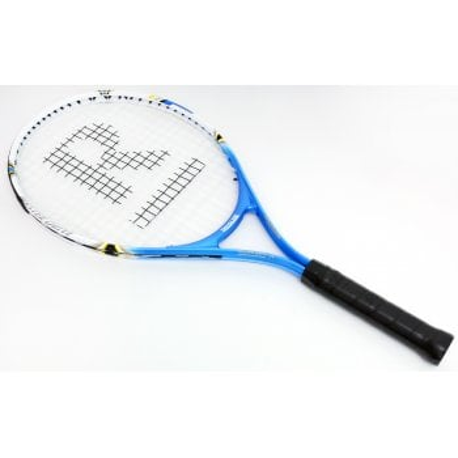 Master Drive 24 Tennis Racket