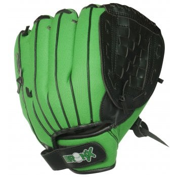 BGM1050 Hybrid Youth Glove