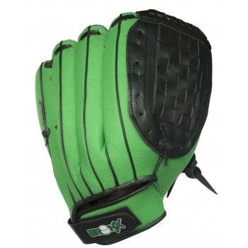 BGM1300 Hybrid Adult Softball glove