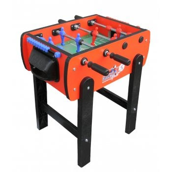 Roby Colour Table Football