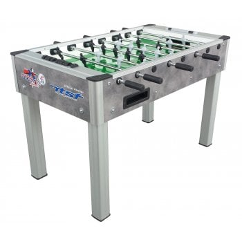 College Pro Table Football