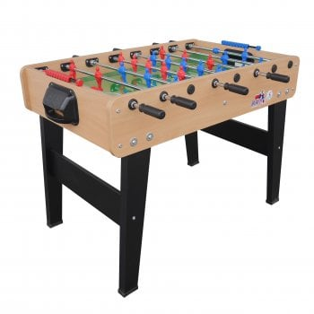 Scout Table Football