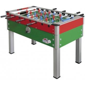 New Camp Table Football