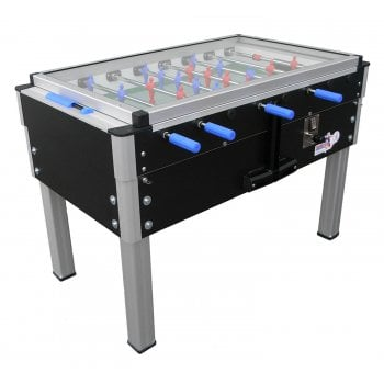 Export Table Football