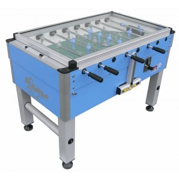 Summer Cover Table Football