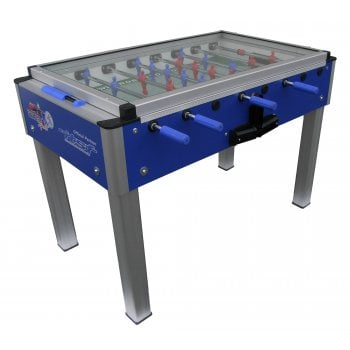 College Pro Cover Table Football