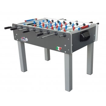 Game Table Football